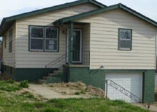 Foreclosure Home in Plattsmouth, NE, 68048,  AVENUE C ID: F4486883