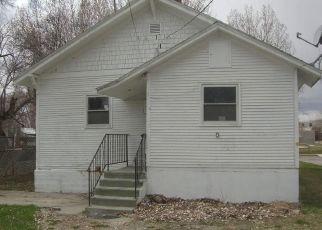 Casa en ejecución hipotecaria in Billings, MT, 59101,  JACKSON ST ID: F4486896