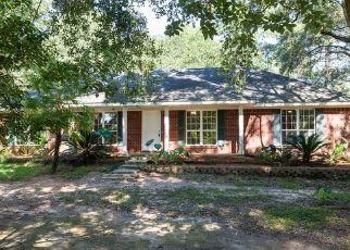 Foreclosure Home in Irvington, AL, 36544,  CREEKSIDE DR S ID: F4486899