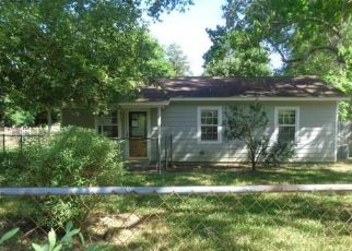 Foreclosure Home in Mobile, AL, 36608,  SABER CT ID: F4486901