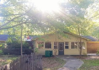 Foreclosure Home in Moss Point, MS, 39563,  STRATFORD CIR ID: F4486909
