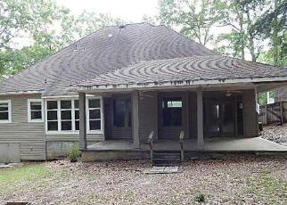 Foreclosure Home in Daphne, AL, 36526,  COMER CIR ID: F4486910