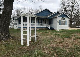 Casa en ejecución hipotecaria in Plato, MO, 65552,  SHERWOOD LN ID: F4486925