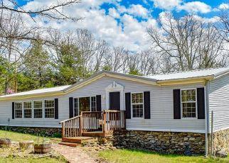 Casa en ejecución hipotecaria in Rocky Mount, MO, 65072,  HIGHWAY W ID: F4486929