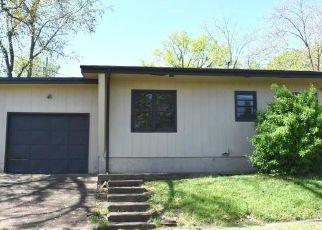 Casa en ejecución hipotecaria in Taney Condado, MO ID: F4486934