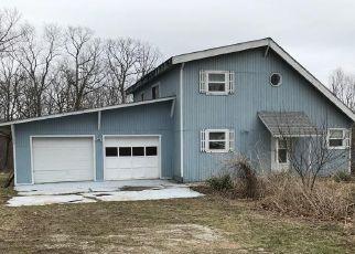 Casa en ejecución hipotecaria in Dixon, MO, 65459,  HIGHWAY PP ID: F4486939