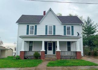 Casa en ejecución hipotecaria in Chillicothe, MO, 64601,  MONROE ST ID: F4486947