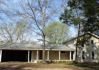 Foreclosure Home in Batesville, MS, 38606,  SARDIS LAKE DR ID: F4486965
