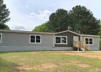 Foreclosure Home in Rankin county, MS ID: F4486972