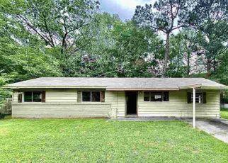 Foreclosure Home in Pearl, MS, 39208,  NANCY ST ID: F4486973