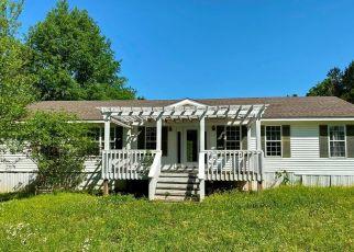 Foreclosure Home in Calhoun county, MS ID: F4486983