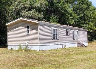Foreclosure Home in Poplarville, MS, 39470,  ORVISBURG RD ID: F4486985