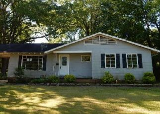 Foreclosure Home in Jackson, MS, 39206,  BENNING RD ID: F4486993