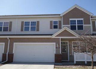 Casa en ejecución hipotecaria in Hastings, MN, 55033,  SIERRA DR ID: F4487001
