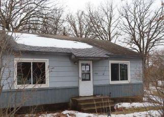 Foreclosure Home in Saint Cloud, MN, 56301,  OAK GROVE RD SW ID: F4487006