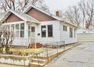 Casa en ejecución hipotecaria in Red Wing, MN, 55066,  CENTENNIAL ST ID: F4487008