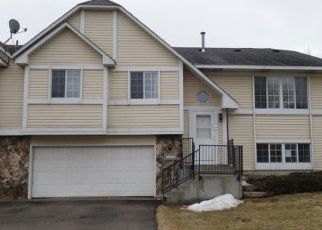 Casa en ejecución hipotecaria in Saint Paul, MN, 55124,  GRIFFON PATH ID: F4487009