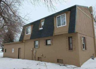 Casa en ejecución hipotecaria in Clay Condado, MN ID: F4487010