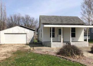 Casa en ejecución hipotecaria in Mower Condado, MN ID: F4487017
