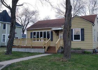 Casa en ejecución hipotecaria in Lyon Condado, MN ID: F4487019