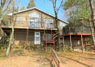 Foreclosure Home in Crow Wing county, MN ID: F4487020
