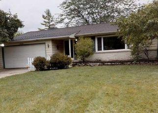 Foreclosure Home in Saginaw, MI, 48603,  KRUEGER PL ID: F4487038