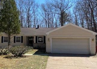 Casa en ejecución hipotecaria in Marquette Condado, MI ID: F4487040