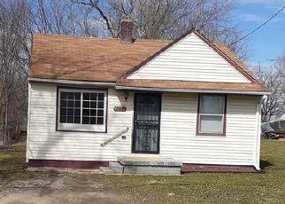 Casa en ejecución hipotecaria in Flint, MI, 48505,  W JULIAH AVE ID: F4487045