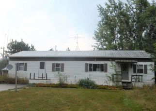 Foreclosure Home in Manistee county, MI ID: F4487051