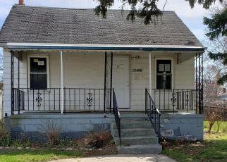 Casa en ejecución hipotecaria in Warren, MI, 48089,  VERNON AVE ID: F4487057