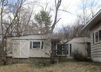Foreclosure Home in Lenawee county, MI ID: F4487071