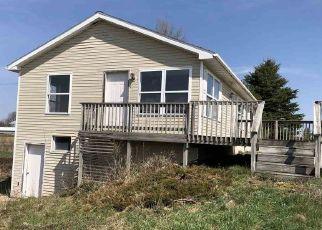 Casa en ejecución hipotecaria in Wexford Condado, MI ID: F4487082