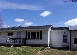 Foreclosure Home in Delta county, MI ID: F4487085