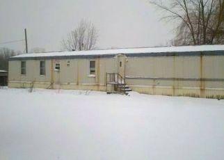 Casa en ejecución hipotecaria in Van Buren Condado, MI ID: F4487090