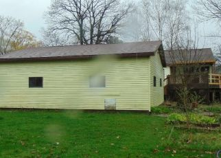 Foreclosure Home in Gratiot county, MI ID: F4487096