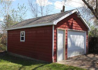 Casa en ejecución hipotecaria in Flint, MI, 48507,  CHEYENNE AVE ID: F4487097