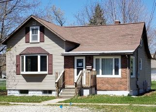 Foreclosure Home in Manistee, MI, 49660,  27TH ST ID: F4487099