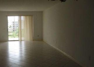 Casa en ejecución hipotecaria in Miami, FL, 33178,  NW 66TH ST ID: F4487107