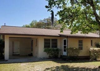 Casa en ejecución hipotecaria in Ocala, FL, 34475,  NW 3RD AVE ID: F4487118