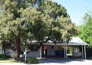 Casa en ejecución hipotecaria in Phoenix, AZ, 85031,  W OSBORN RD ID: F4487120