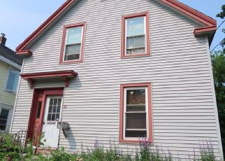 Foreclosure Home in Rockland, ME, 04841,  JAMES ST ID: F4487126