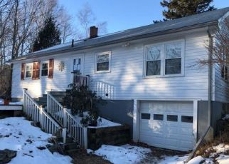 Foreclosure Home in Gardiner, ME, 04345,  BRUNSWICK AVE ID: F4487129