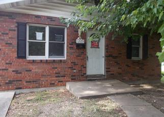 Foreclosure Home in Granite City, IL, 62040,  SAINT PAUL AVE ID: F4487137