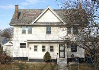 Casa en ejecución hipotecaria in Toledo, OH, 43606,  PROSPECT AVE ID: F4487146