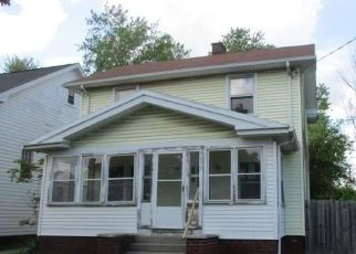 Foreclosure Home in Toledo, OH, 43612,  N LOCKWOOD AVE ID: F4487150