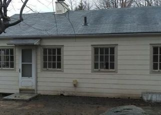Foreclosure Home in Torrington, CT, 06790,  BEN PORTE TER ID: F4487221