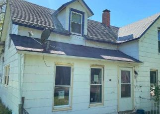 Foreclosure Home in Wabaunsee county, KS ID: F4487265