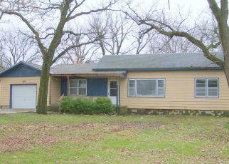Foreclosure Home in Crawford county, KS ID: F4487268