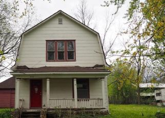 Foreclosure Home in Franklin county, KS ID: F4487279