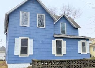 Foreclosure Home in Carroll county, IA ID: F4487314